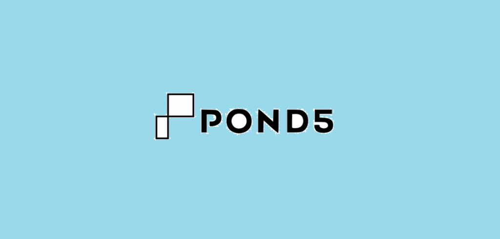 Pond5 Royalty Free Music