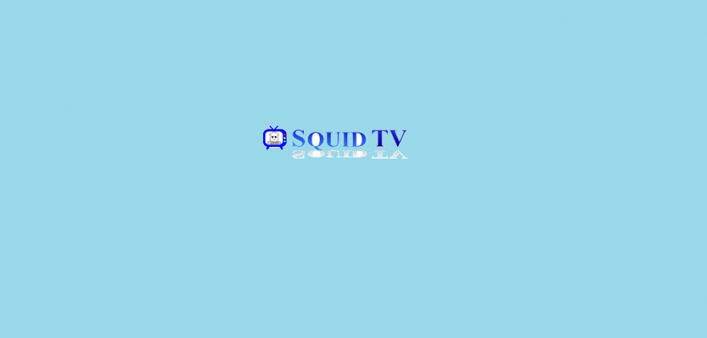 Squid TV