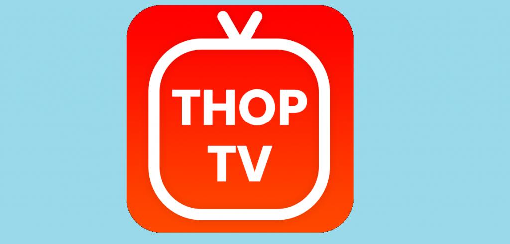Thop TV