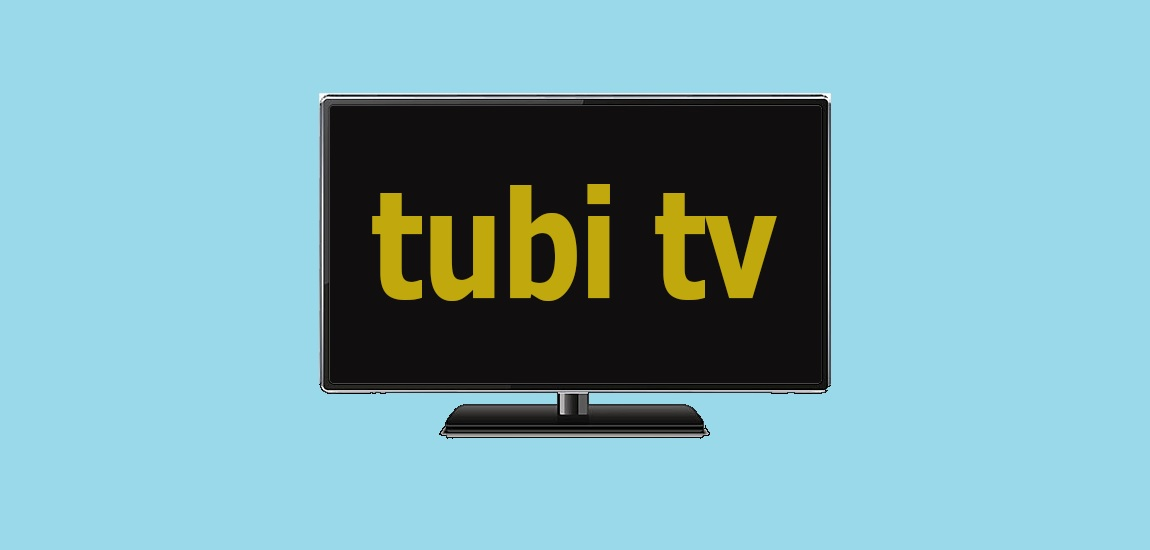 Tubi Tv Best Free Movie Apps to Watch Movies