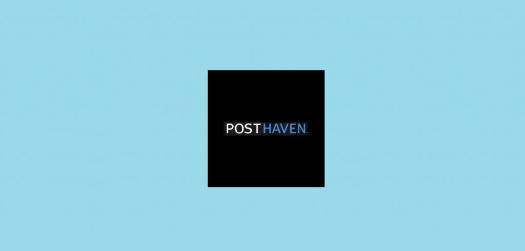 posthaven