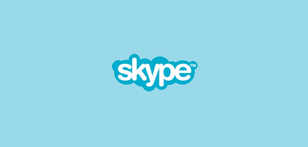 skype free