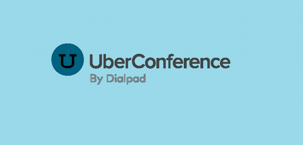 uber conference