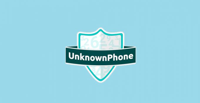 Reverse Phone Lookup Services