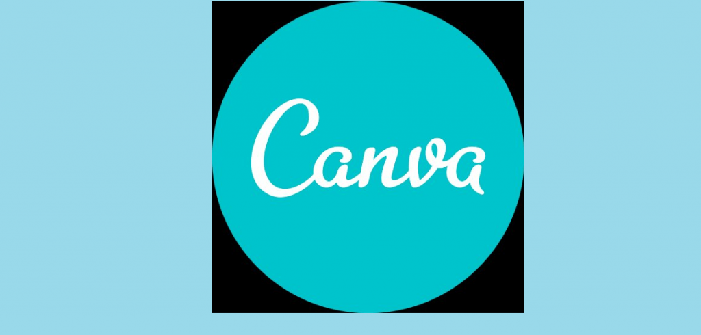 Canva best free logo maker