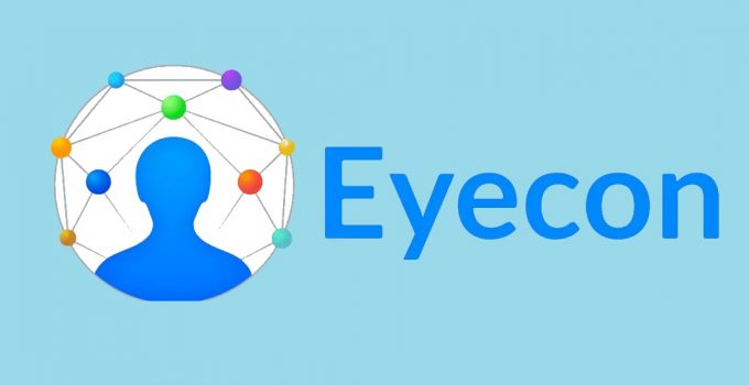 Eyecon aller ID, Calls and Phone Contacts