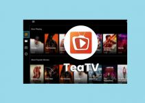 TeaTV Best Terrarium TV Alternatives to Watch Movies