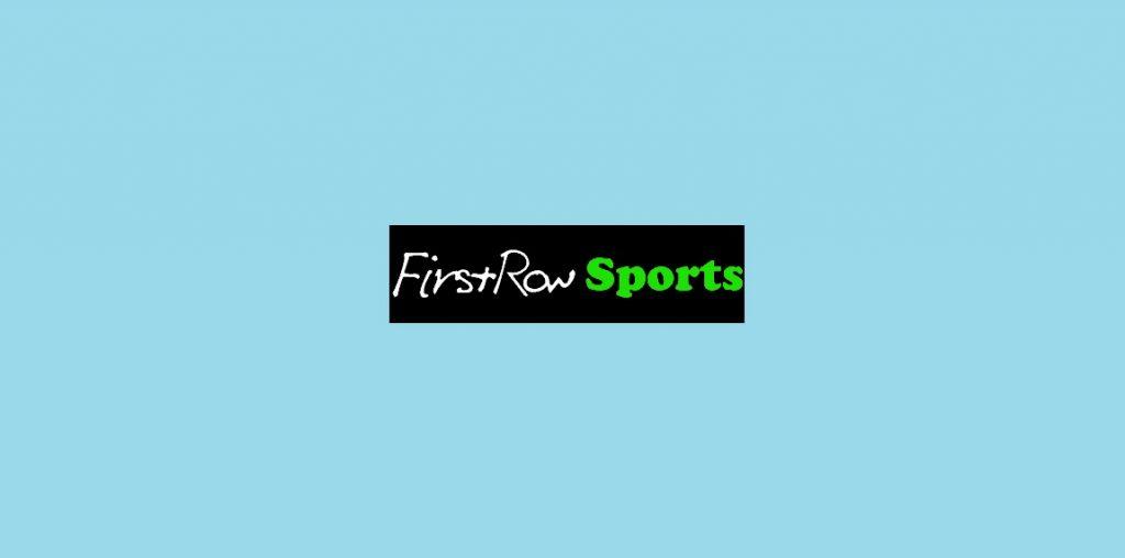 firstrowsportes