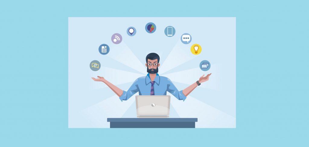 7 Tips to become an aspiring freelance web developer 1