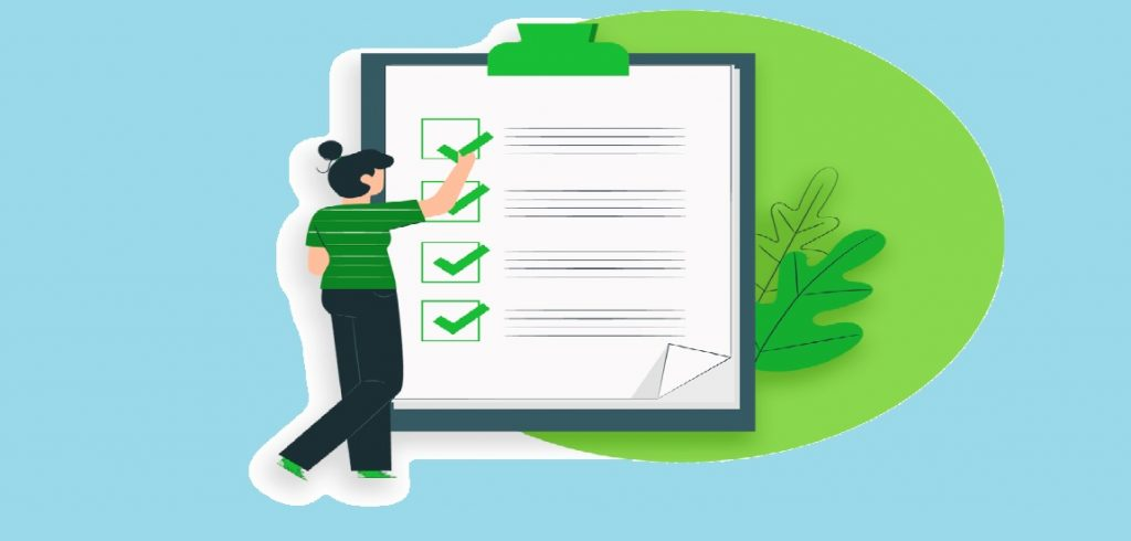 5 Key Attributes of Requirements Testing