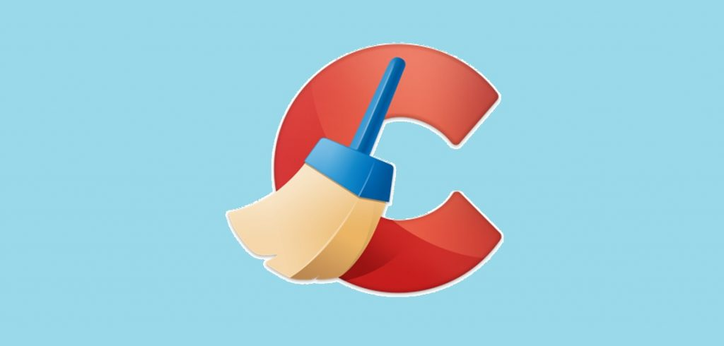 Free PC Cleaner Software For Windows