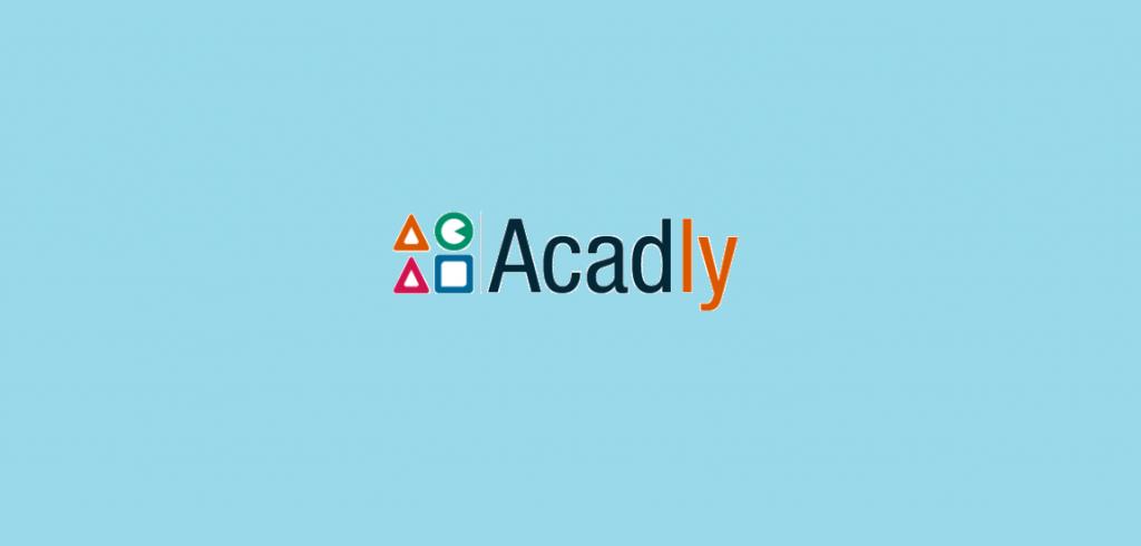 Acadly