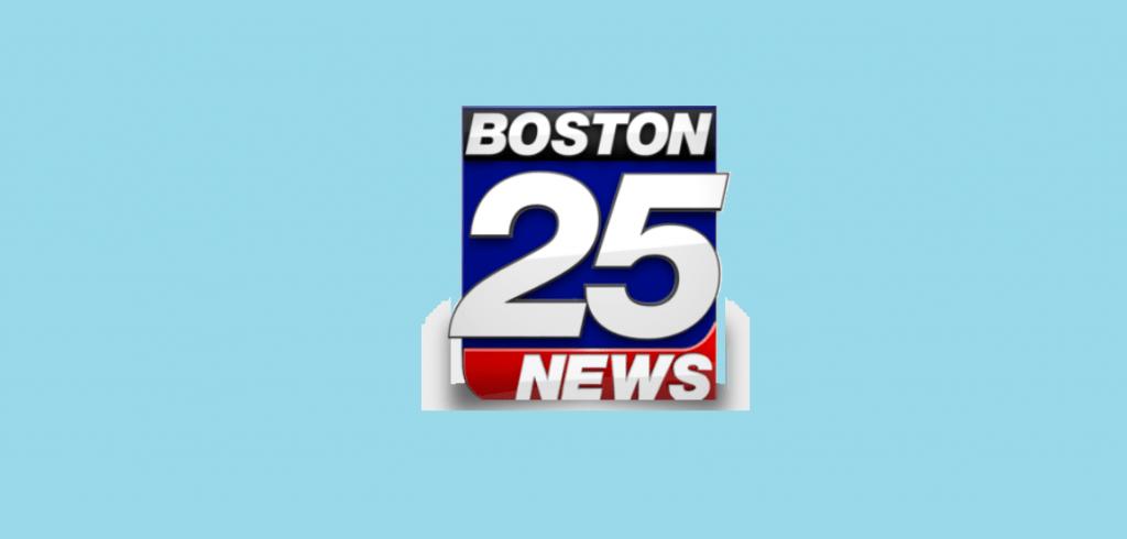Boston25Newsapp