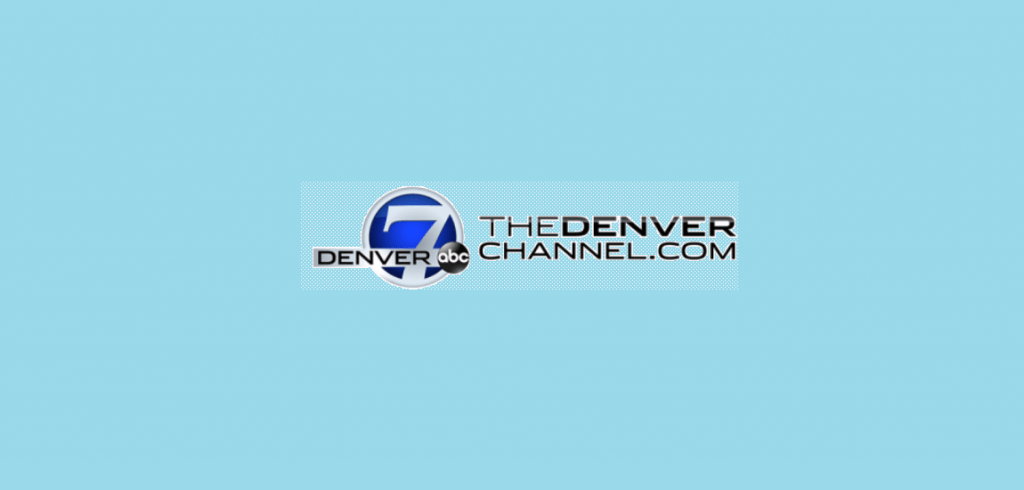 DenverChannel