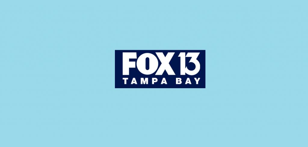 Fox13News