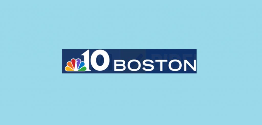 NBC10Boston