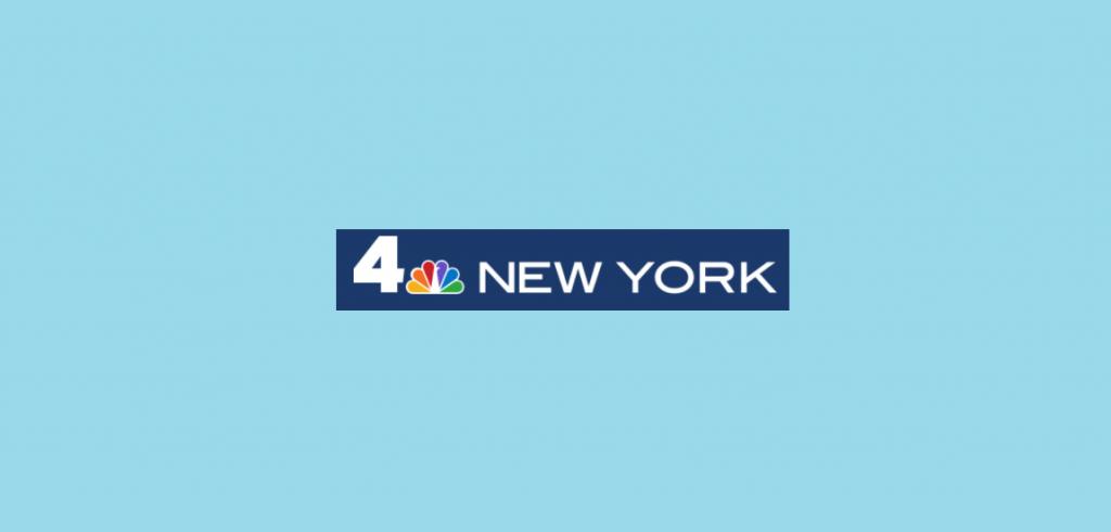 NBCNewYork