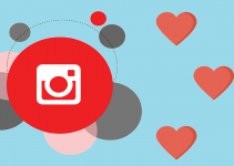 How to Get More Follower on Instagram 3