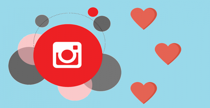 How to Get More Follower on Instagram 4