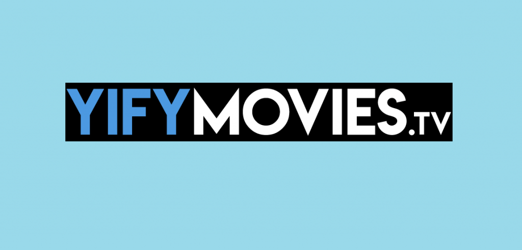 Yify TV