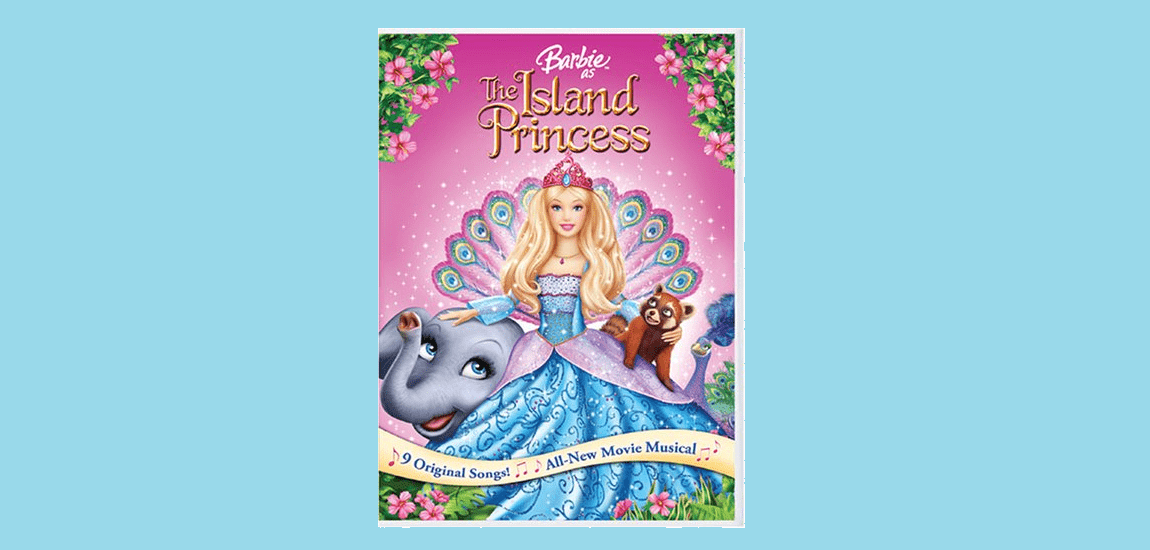 barbie movies full movie