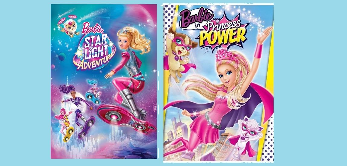 watch barbie movies full movie