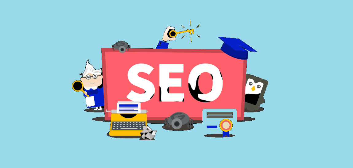 SEO Tools and Web Scraping
