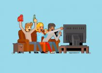Best Free Tv Streaming Sites