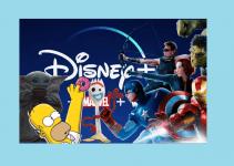 How to Cancel Disney Plus Account? 1
