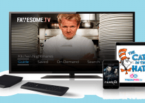 Most-Wanted Cable TV Alternatives