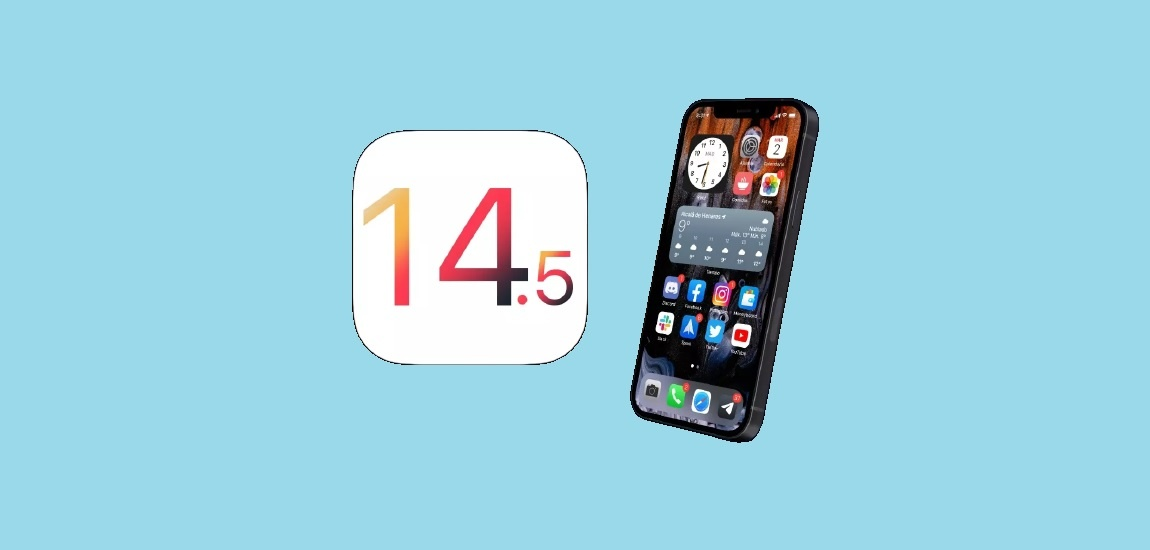 New Features To Expect From iOS 14.5