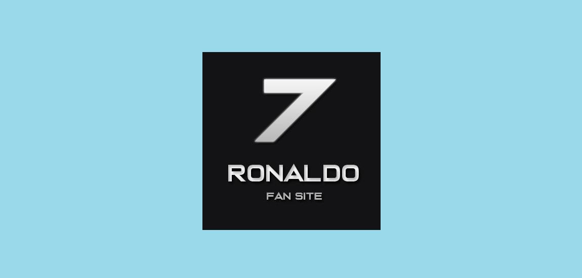Ronaldo7
