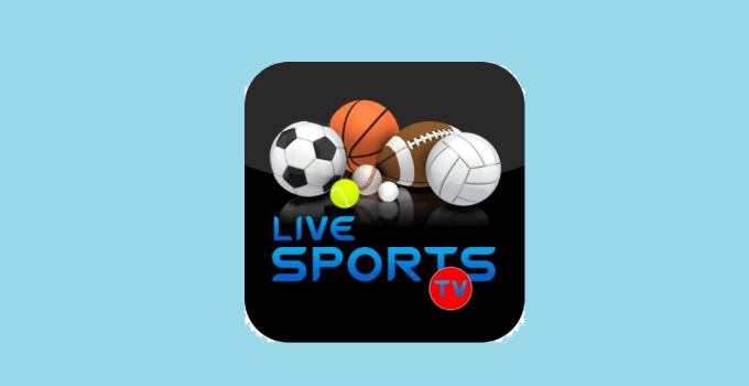 Sport-Stream