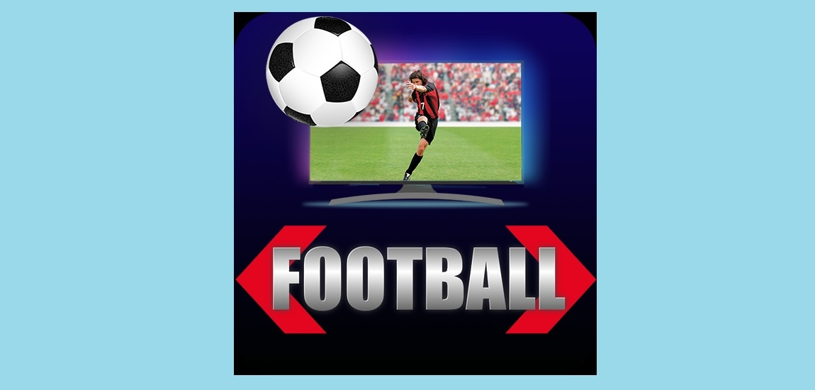 Streaming Live Football TV HD