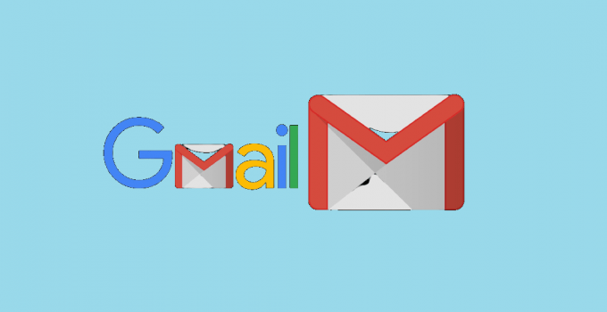 Tips to Keep Your Gmail Organized
