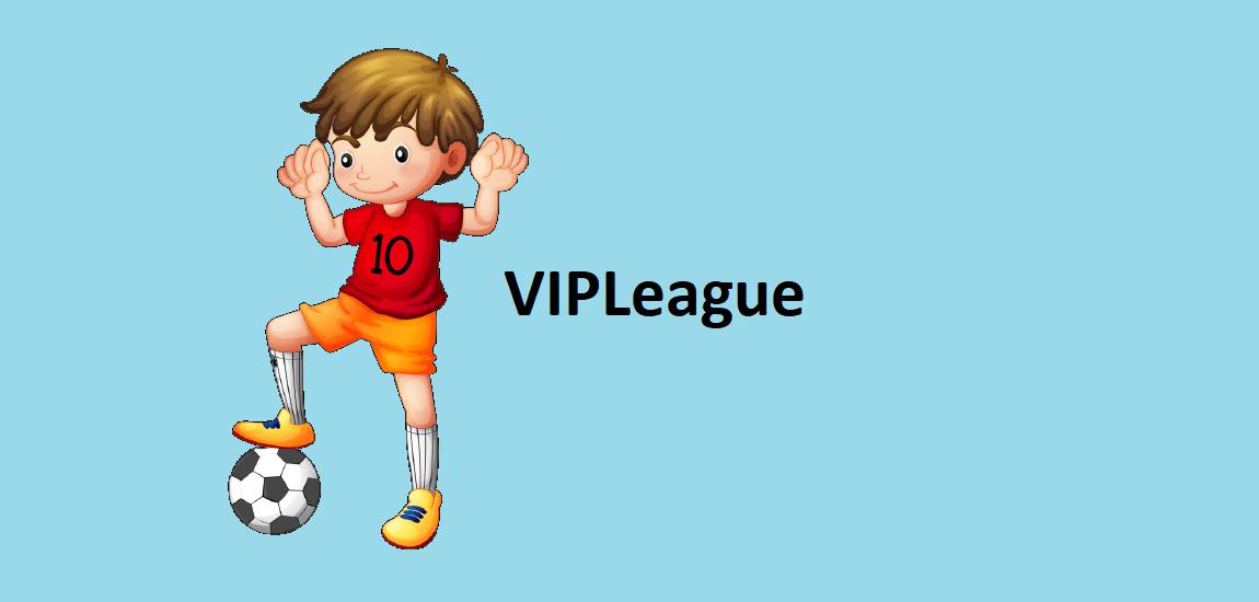 VIPLeague