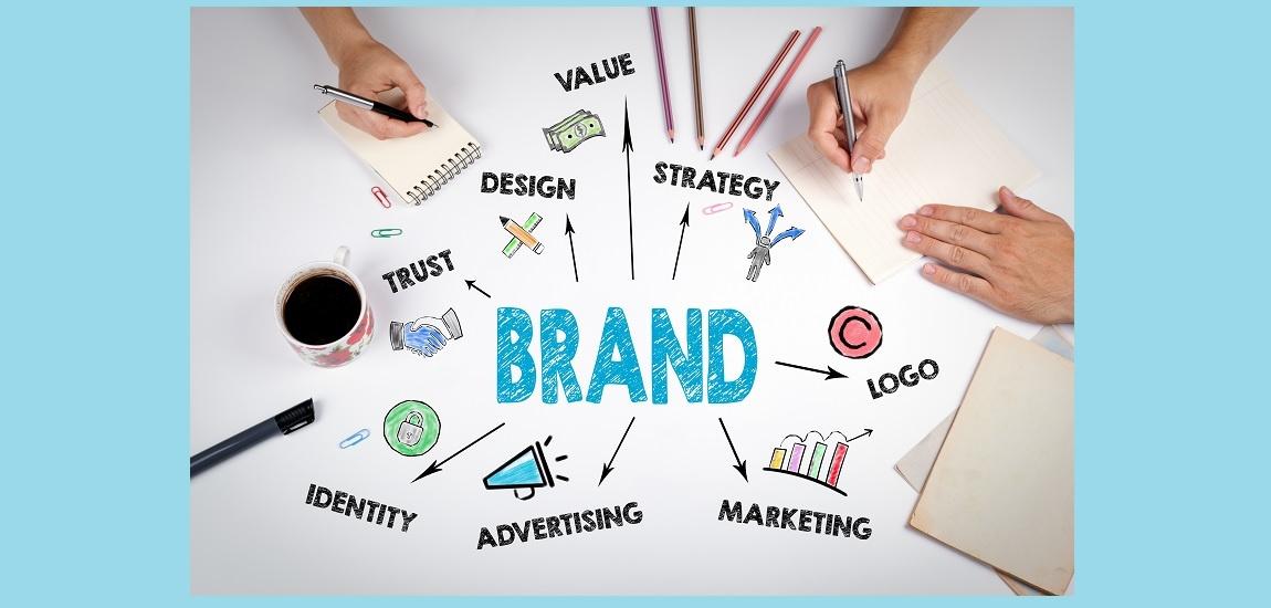 Ways To Establish Your Brand Identity
