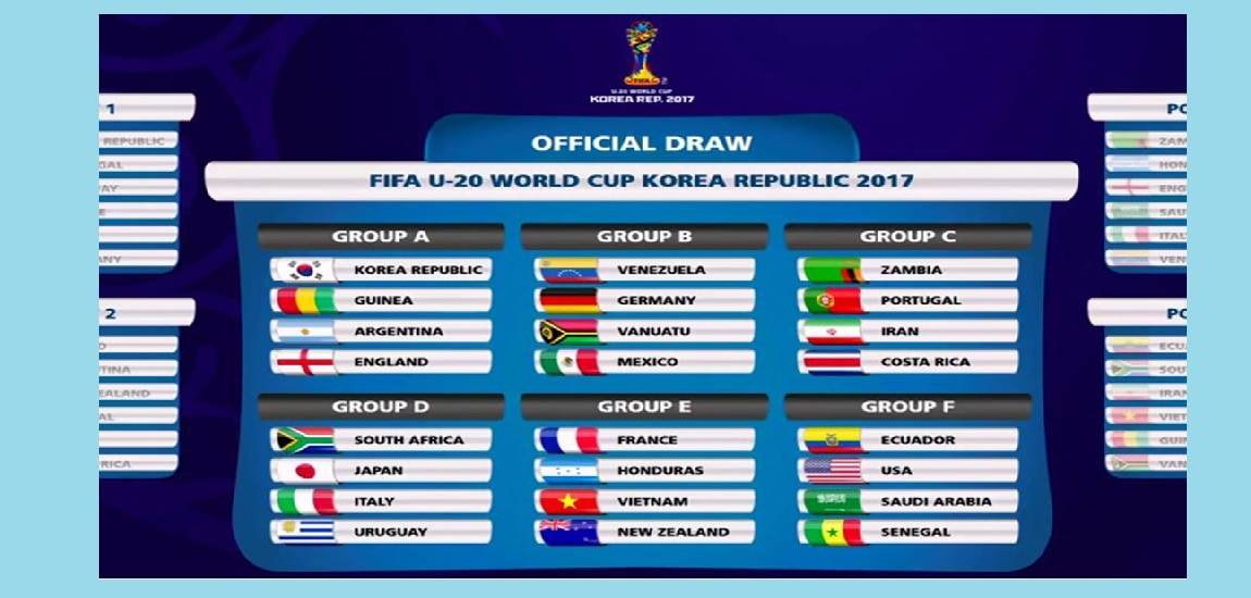 Worldcup Football