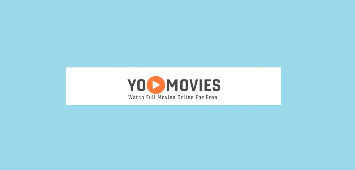 25 Best Free Online Movie Streaming Sites Without Sign Up 2