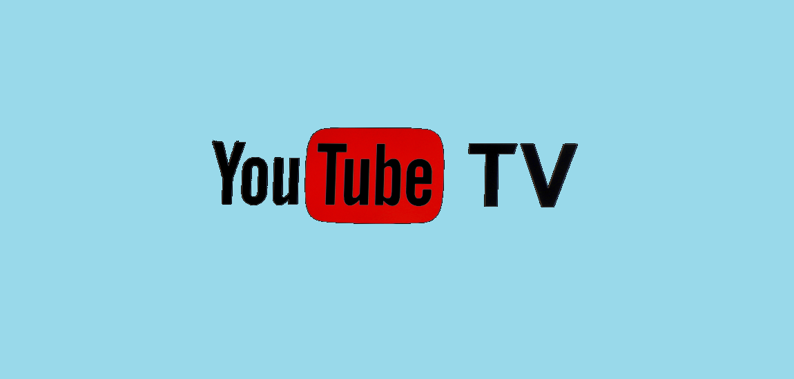 YouTube TV alternative to Cable TV