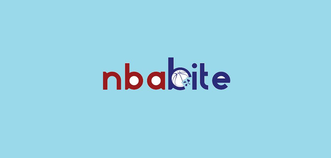 nbabite