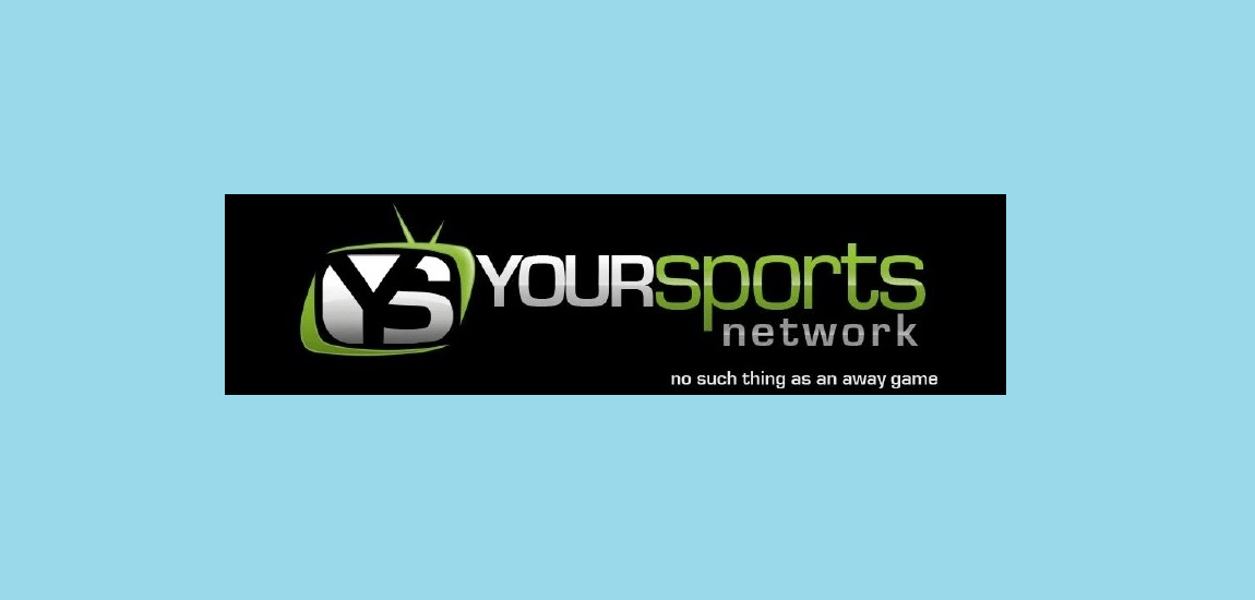 8 Best Sportsurge Alternatives with Each Pros and Cons 1