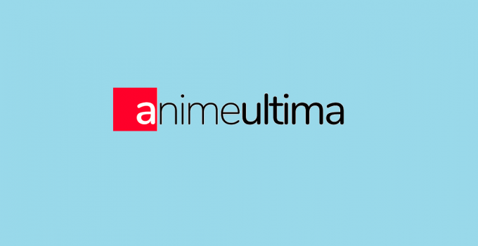 Best Animeultima Alternatives For Watching Anime Online