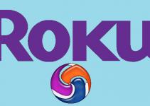 Best Roku Web Browser