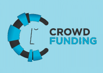5 Crowdfunding Alternatives to Support Your Business 2
