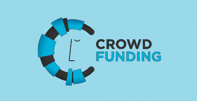 5 Crowdfunding Alternatives to Support Your Business 4
