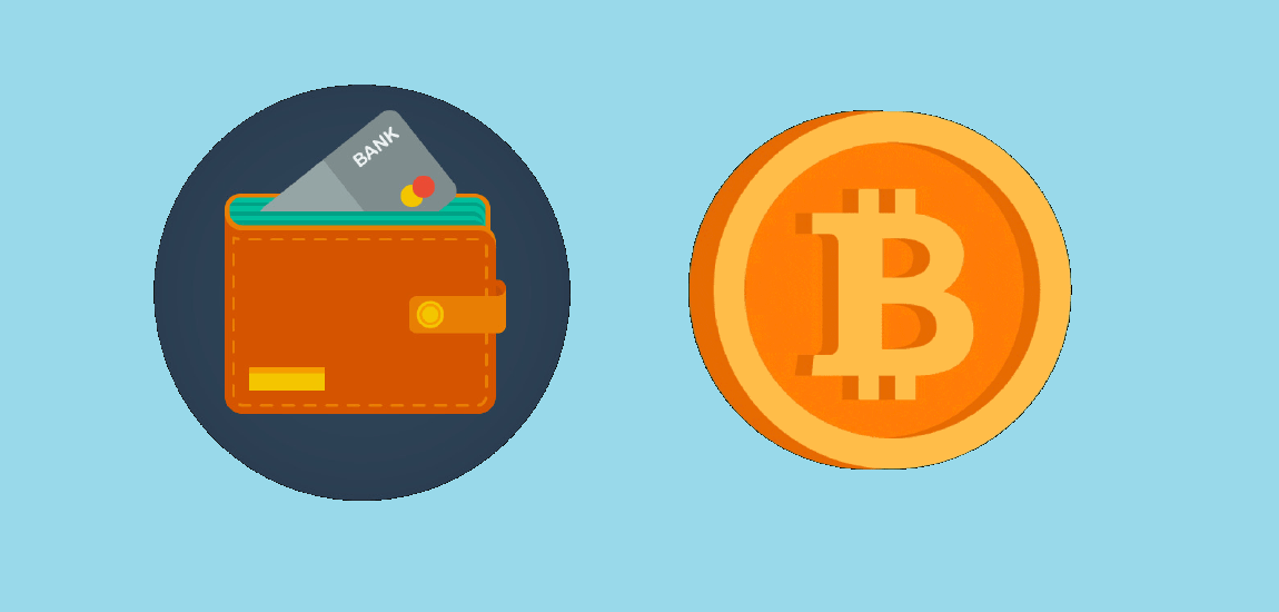 How Do I Create The Bitcoin Wallet in Easy