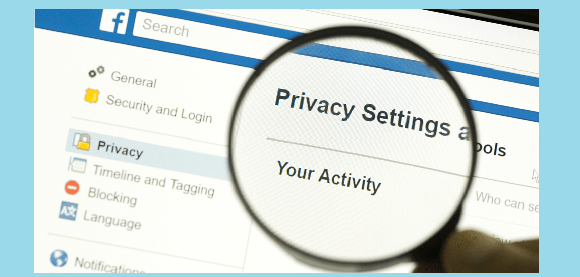 How To Spy On Someone's Facebook Activities Secretly