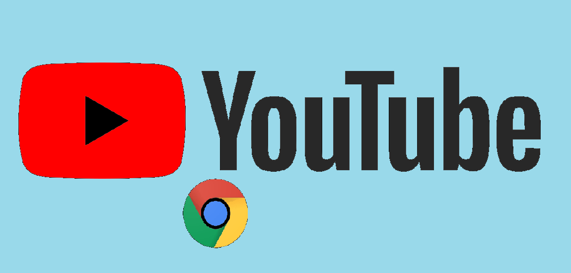 How to fix Youtube Not Working on Chrome Browser