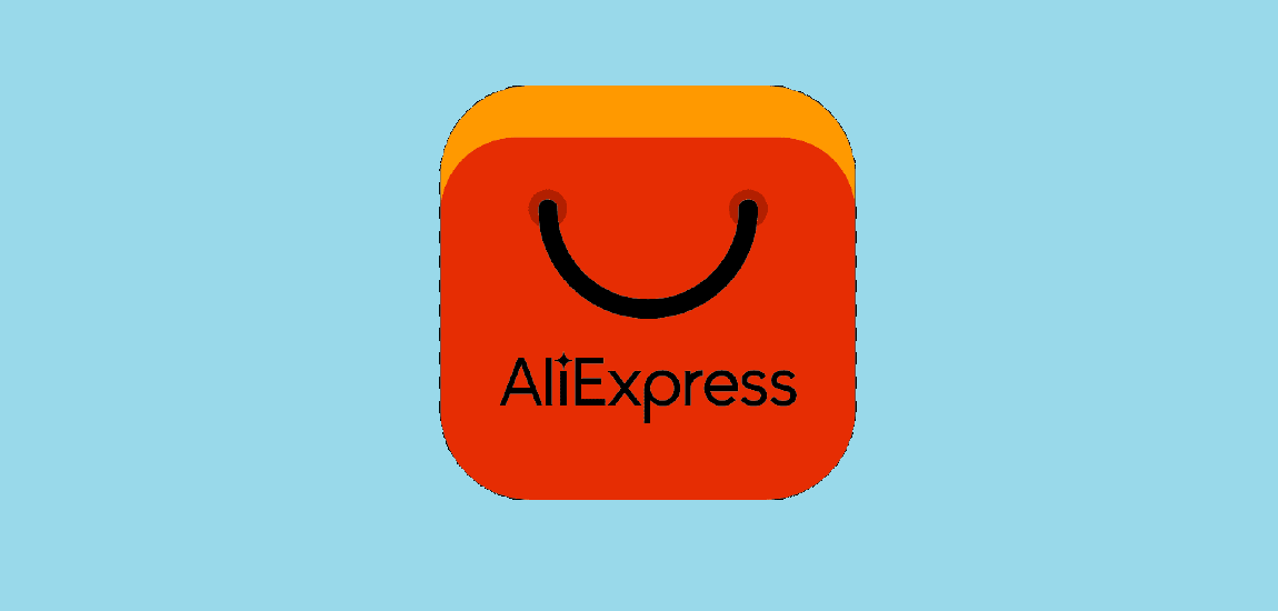 Is Aliexpress Legit